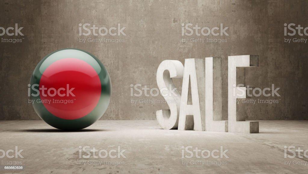 Verkauf-Konzept  Lizenzfreies verkaufkonzept stock vektor art und mehr bilder von ausverkauf