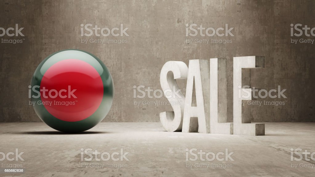Sale Concept sale concept - arte vetorial de stock e mais imagens de bandeira royalty-free
