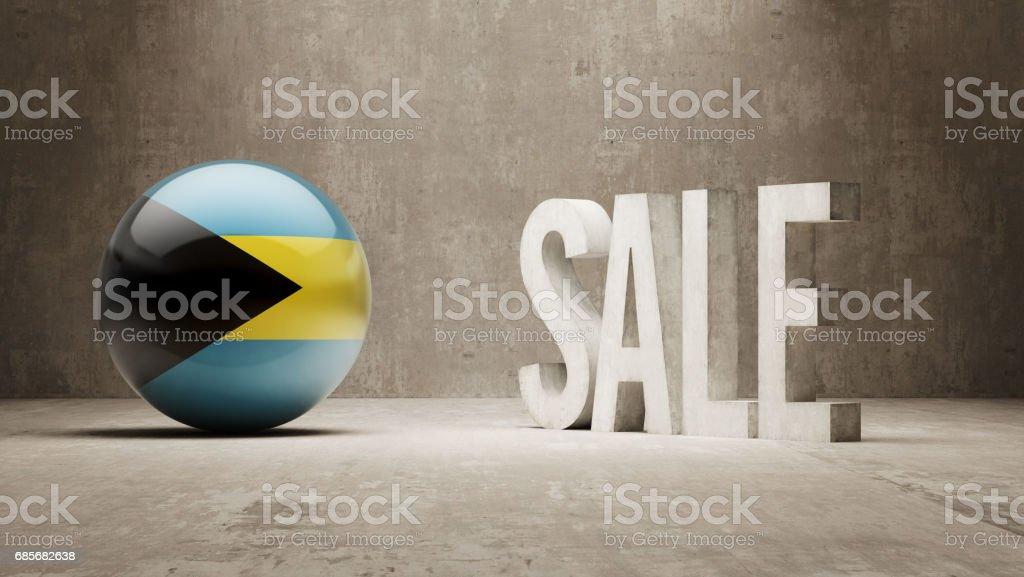 行銷理念 免版稅 行銷理念 向量插圖及更多 價格 圖片