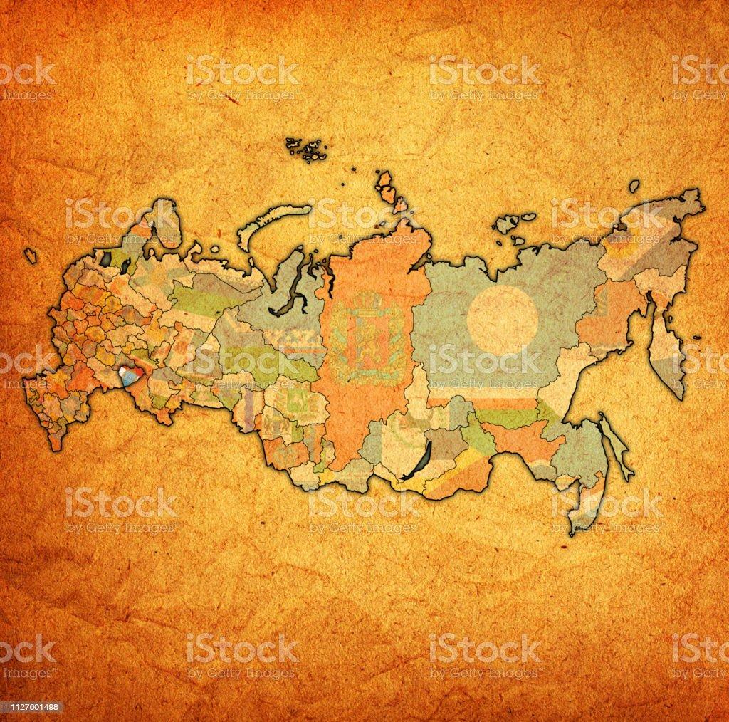 Samara Oblast Flag On Map With Administrative Divisions Of ... on volga river, saint petersburg, vladivostok russia map, sevastopol russia map, irkutsk russia map, serpukhov russia map, red dot on map, samarkand russia map, sakha russia map, omsk russia map, elista russia map, tallinn russia map, markovo russia map, canada russia map, tbilisi russia map, ufa russia map, yurga russia map, yekaterinburg russia map, nizhny novgorod, novosibirsk russia map, irkustk russia map, volgograd russia map, saratov russia map,