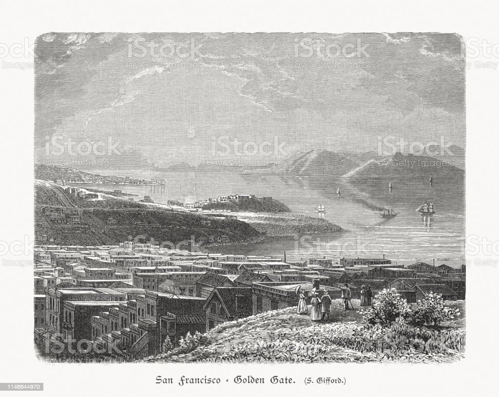 History of California (1897)