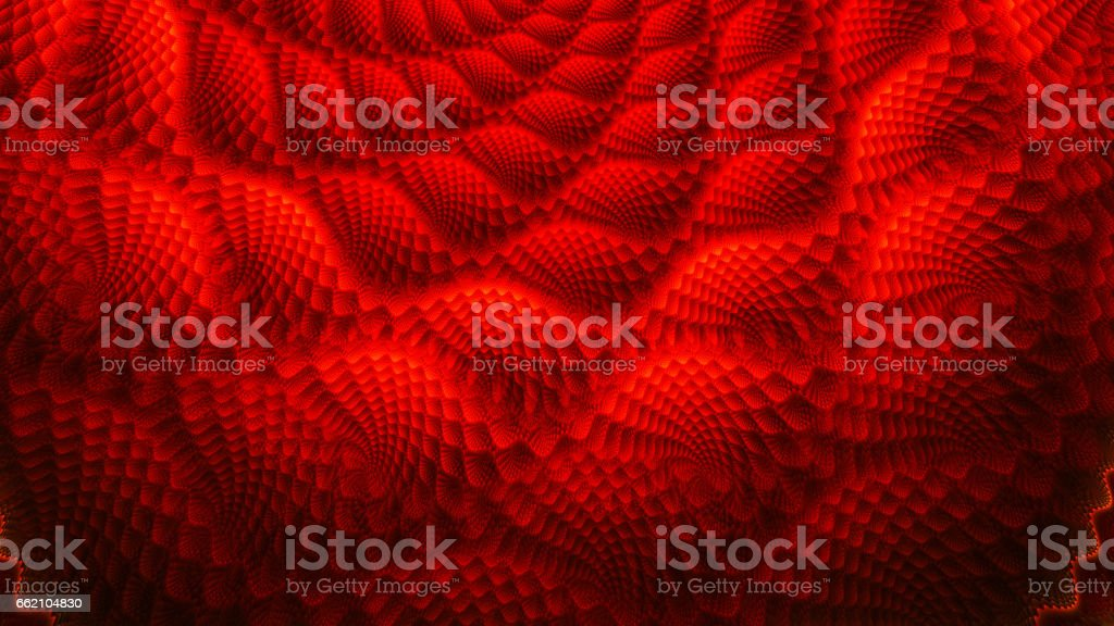 Scales. Patterns on fabric. Openwork crochet. royalty-free scales patterns on fabric openwork crochet stock vector art & more images of abstract