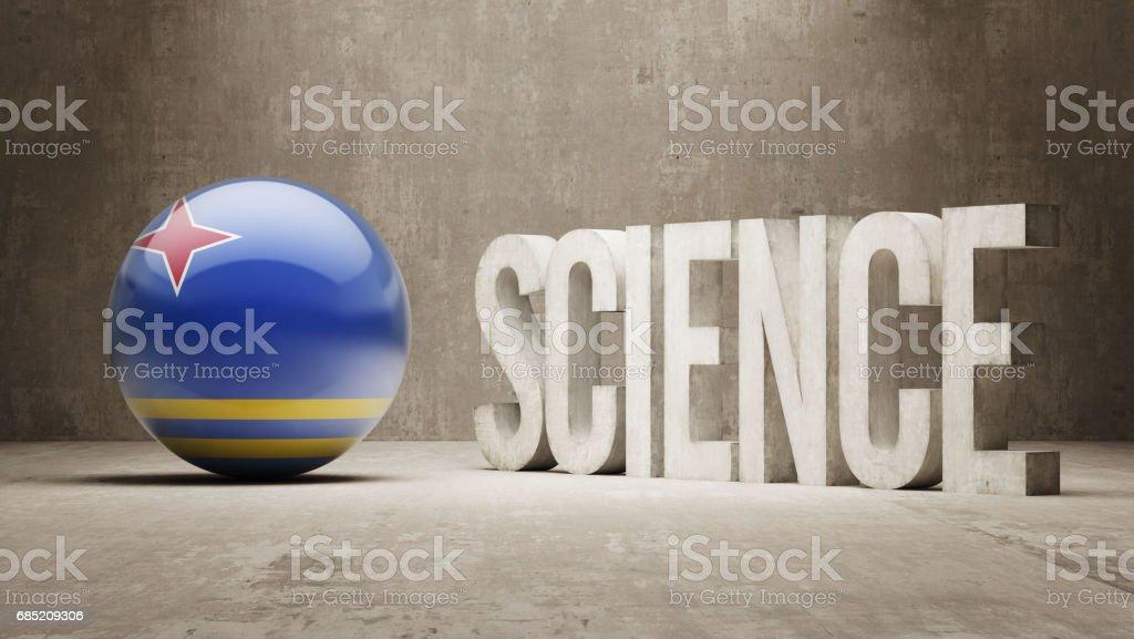 Science Concept science concept - arte vetorial de stock e mais imagens de argentina royalty-free