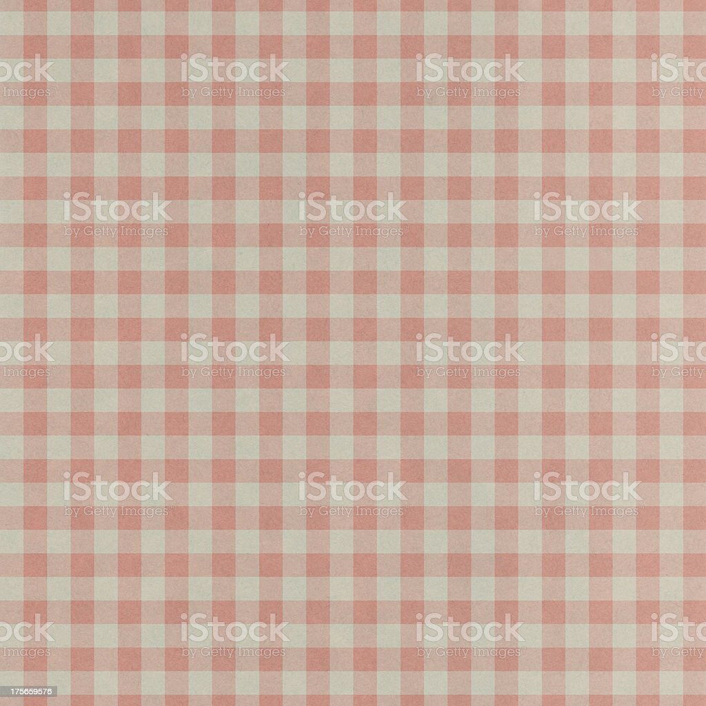 scotch texture decorative pattern royalty-free stock vector art
