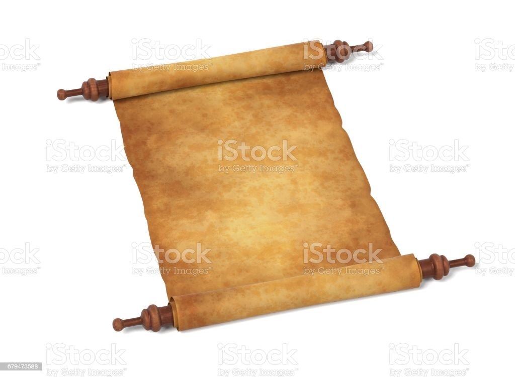scroll royalty-free scroll stock vector art & more images of ancient
