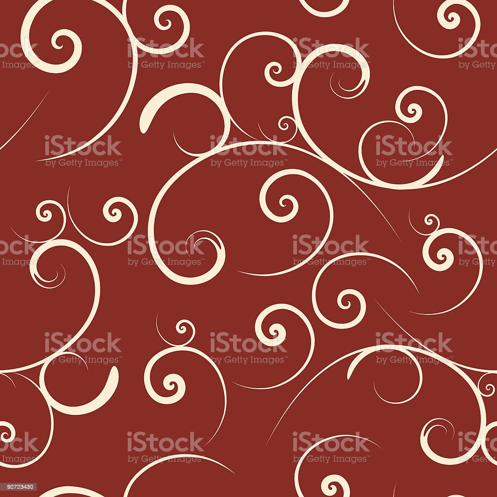 Seamless background royalty-free seamless background stock vector art & more images of 1970-1979