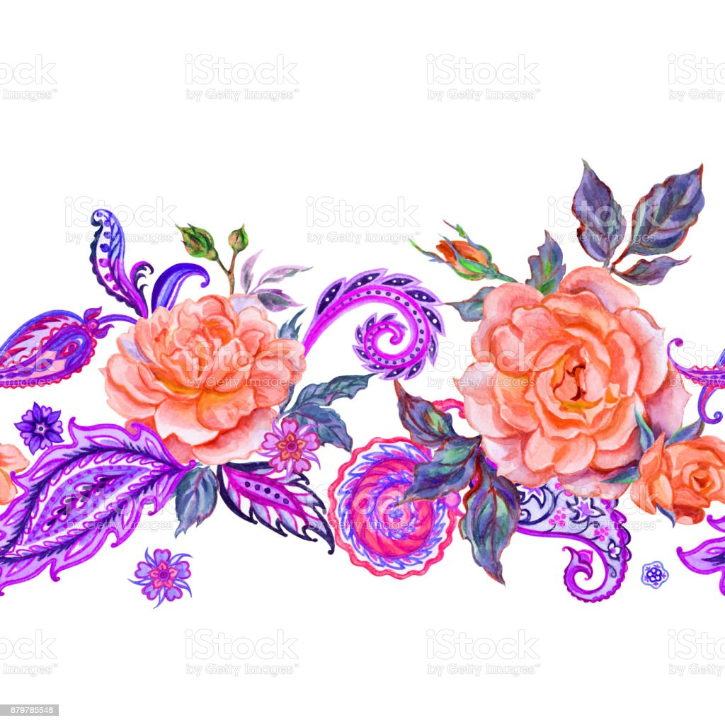 Royalty Free Flores Island Indonesia Clip Art Vector Images