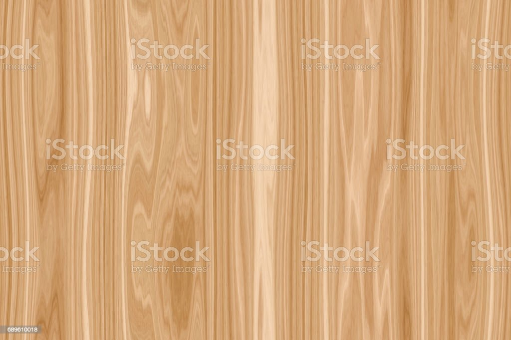 Seamless Brown Wood Pallet Texture Illustration Royalty Free Stock