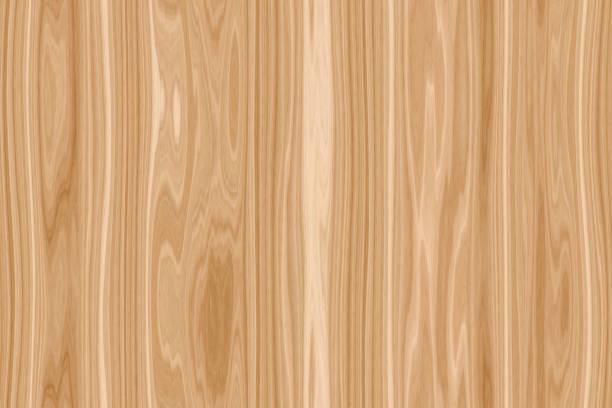 ilustrações, clipart, desenhos animados e ícones de ilustração de textura de paletes de madeira marrom sem emenda - textura de madeira