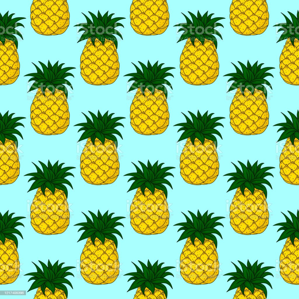 20+ Cute Vibrant Backgrounds PNG