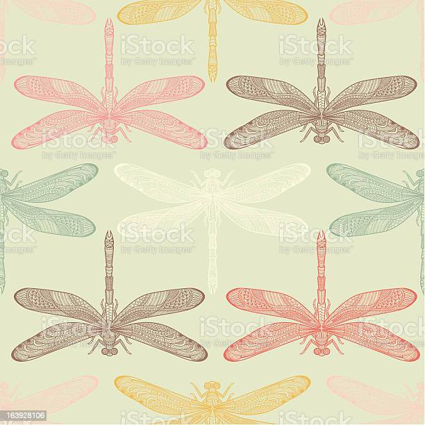 Seamless dragonflies pattern illustration id163928106?b=1&k=6&m=163928106&s=612x612&h=madgfp2nqpfw1tz1gyju1cu xqv6d7r45etwuowwybi=