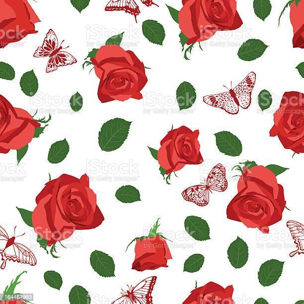 Seamless floral pattern illustration id164464983?b=1&k=6&m=164464983&s=612x612&h=9klagdhphoy7lzmr7qs86q qnybzylp9fd3y8vzrptq=