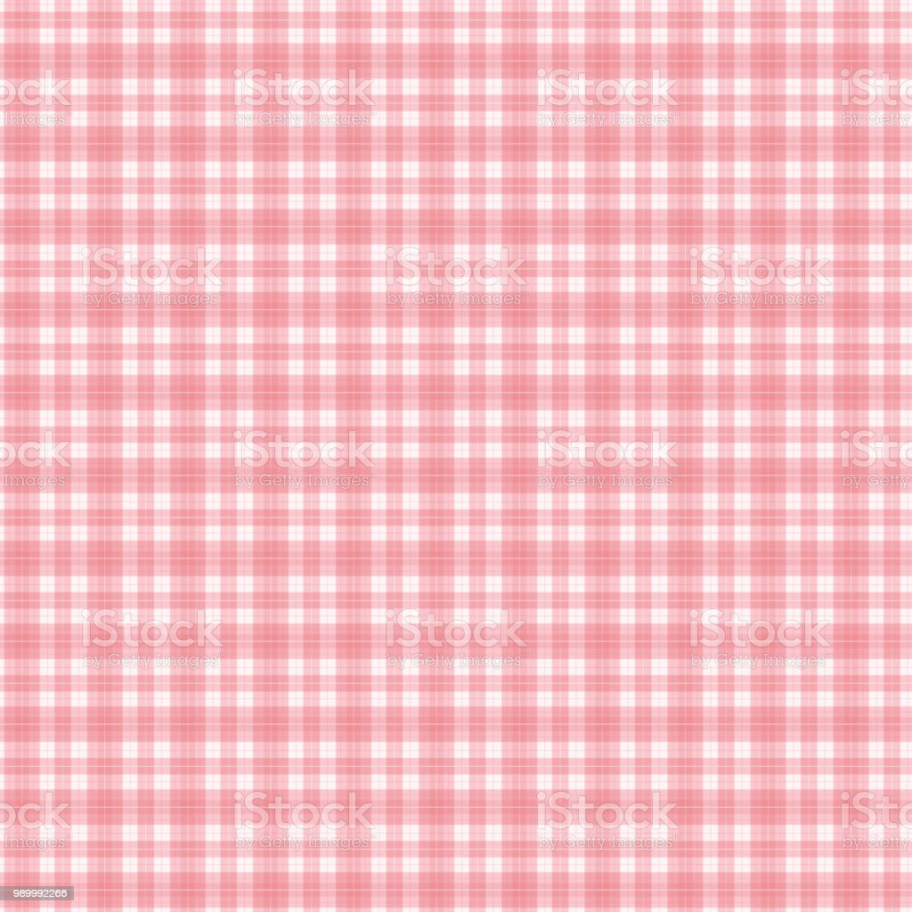 Seamless pattern of check royalty-free seamless pattern of check stock vector art & more images of backdrop