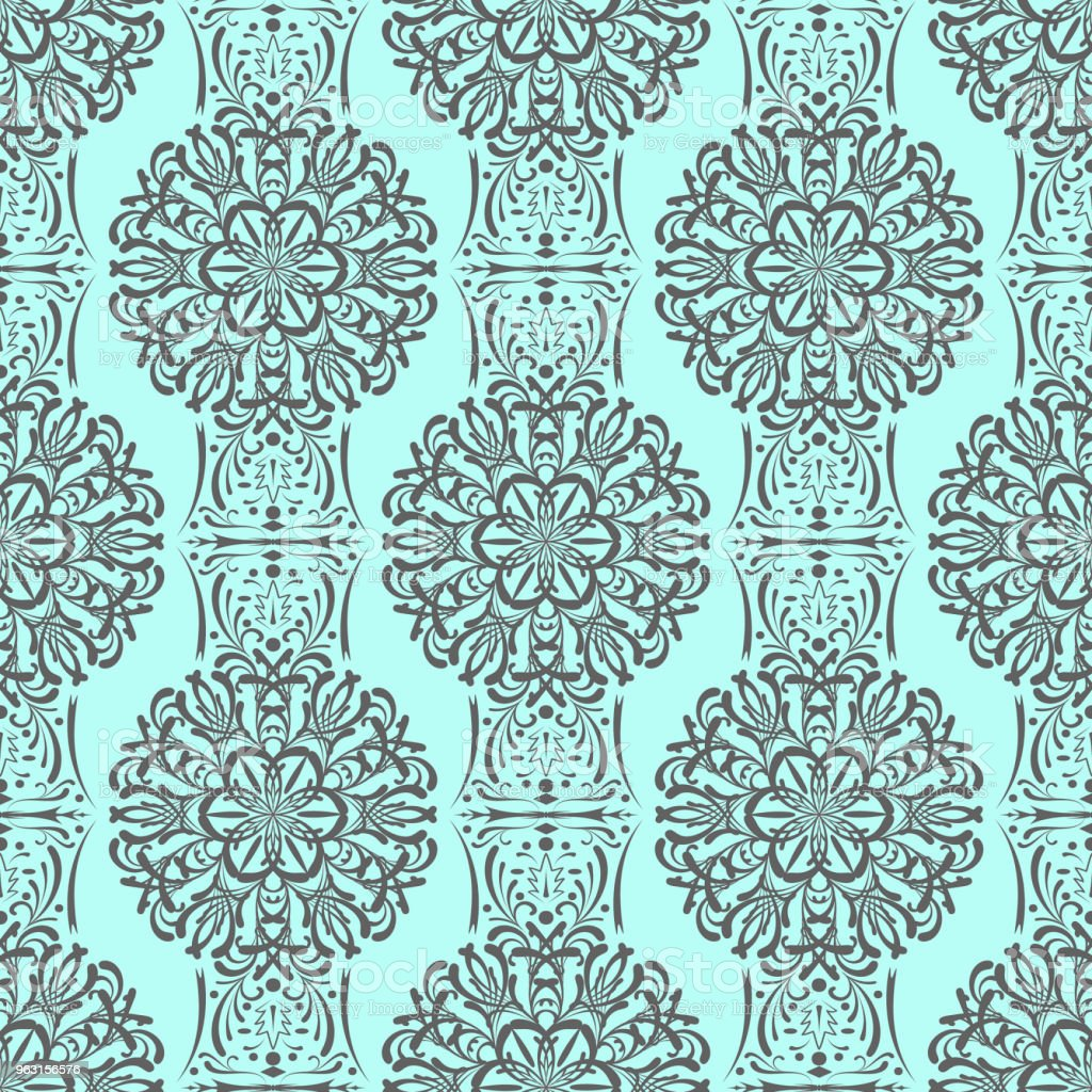 images?q=tbn:ANd9GcQh_l3eQ5xwiPy07kGEXjmjgmBKBRB7H2mRxCGhv1tFWg5c_mWT Ideas For Elements Of Visual Arts Texture @koolgadgetz.com.info