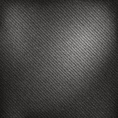 Seamless texture. 1 credits. Black metal background lines noise pattern