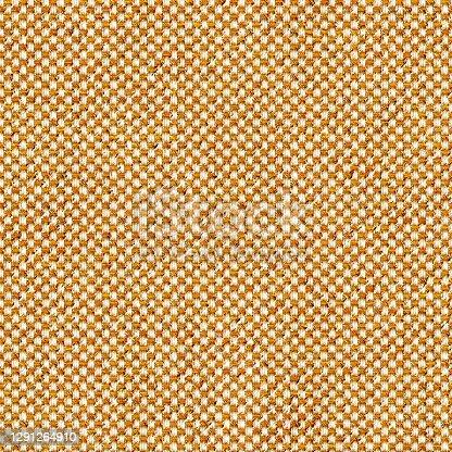 istock HQ 4K seamless texture of Fabric. Illustration. 1291264910