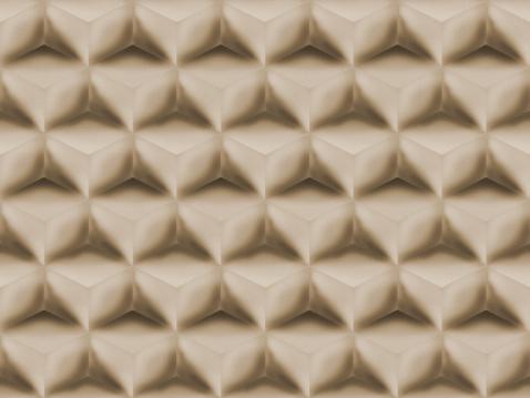Seamless textured pattern