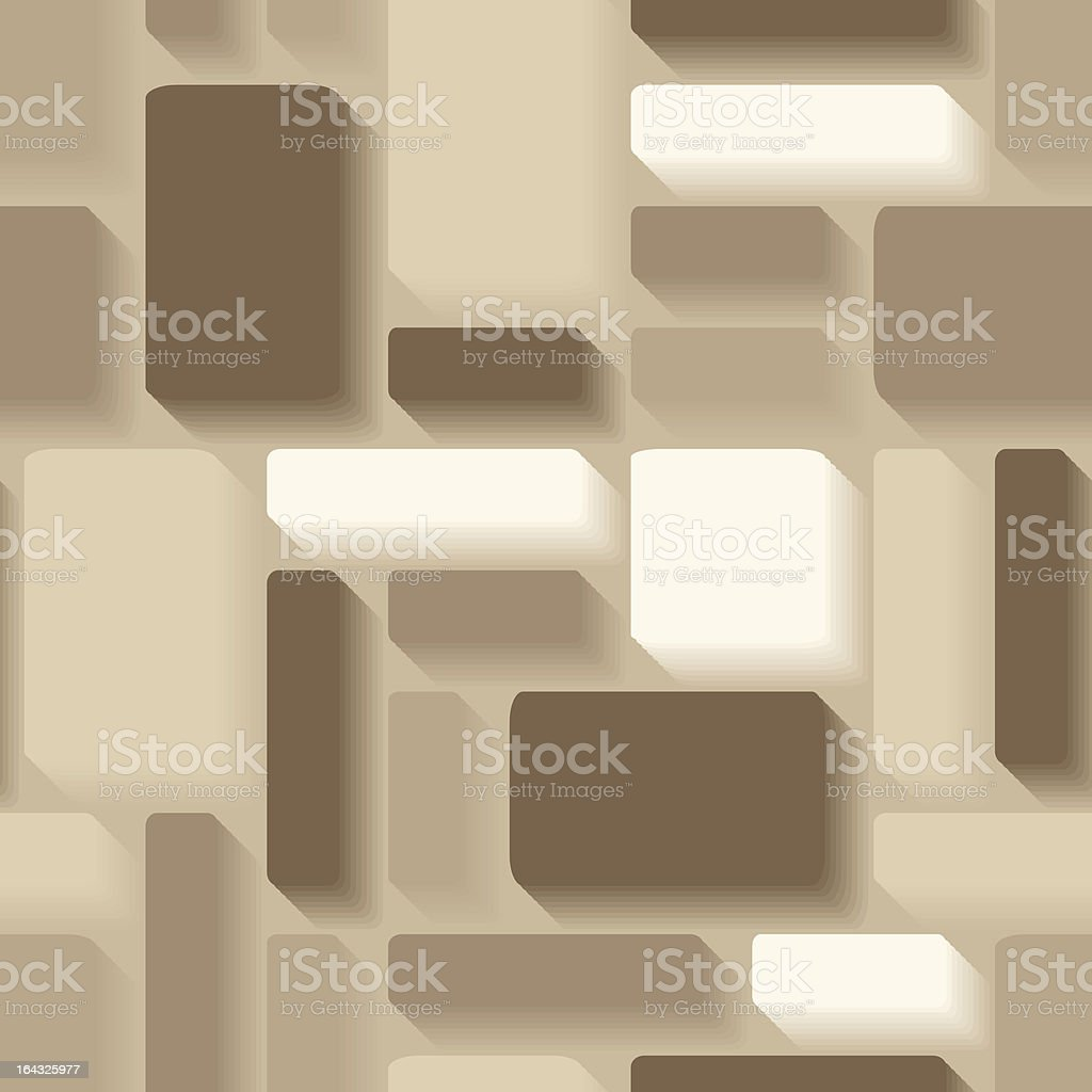 Seamless tile pattern royalty-free seamless tile pattern stock vector art & more images of abstract