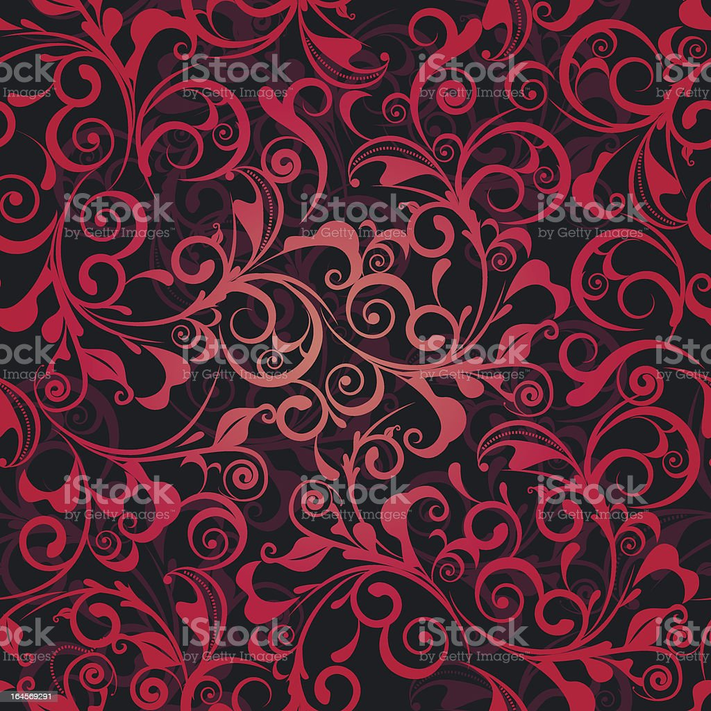 Seamless vector texture royalty-free seamless vector texture stock vector art & more images of abstract