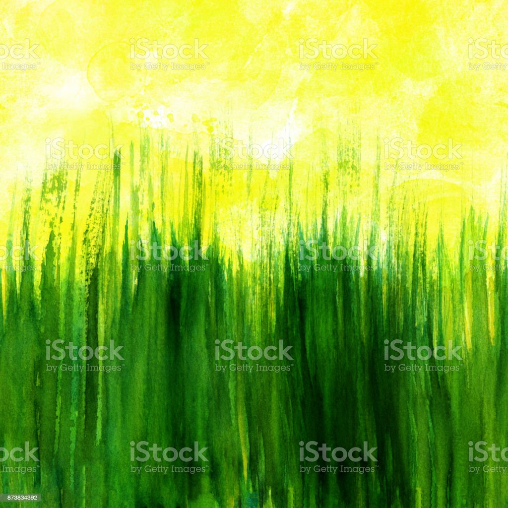 grass blade texture. Drawing Of The Grass Blade Texture Clip Art, Vector Images \u0026 Illustrations