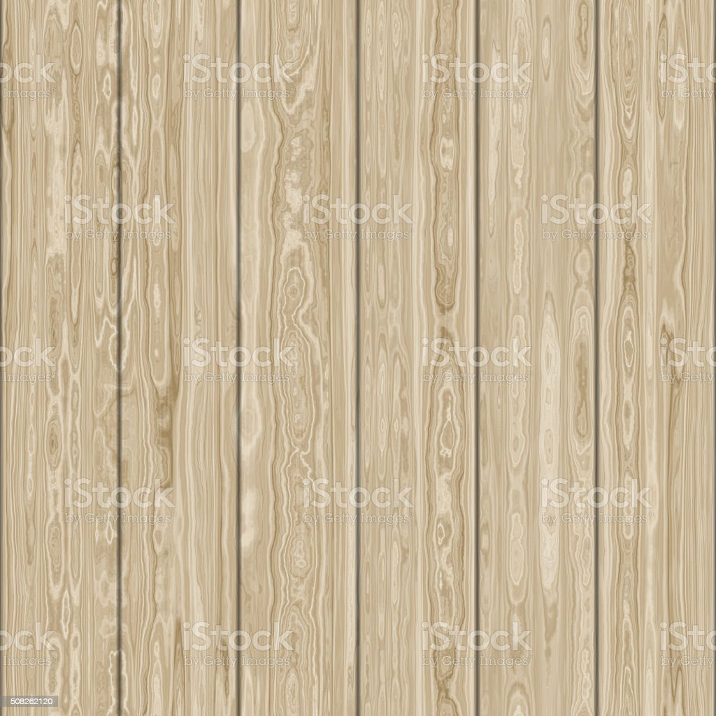 Seamless Wood Pallet Texture Illustration Royalty Free Stock Vector Art