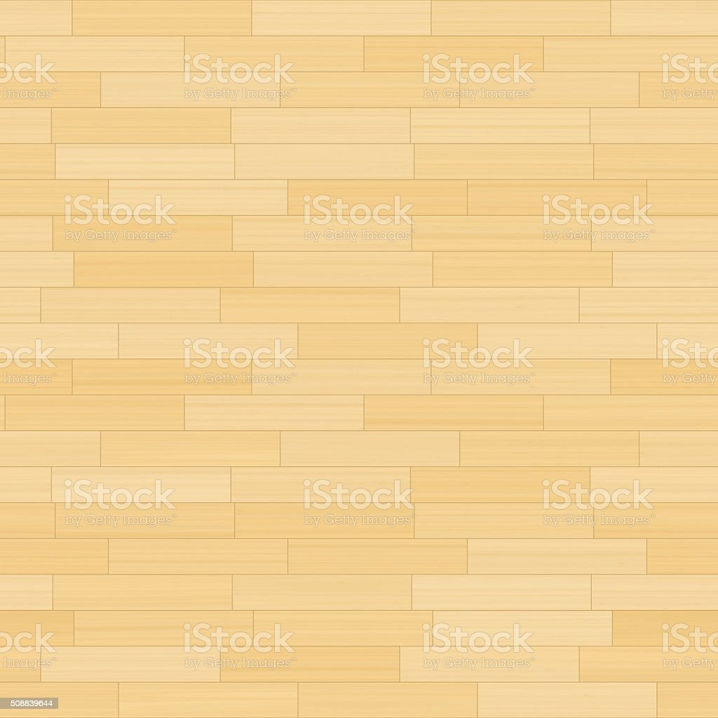 Sans Soudure Texture Bois Parquet Illustration Vecteurs Libres De Droits Et Plus Dimages Vectorielles De Abstrait