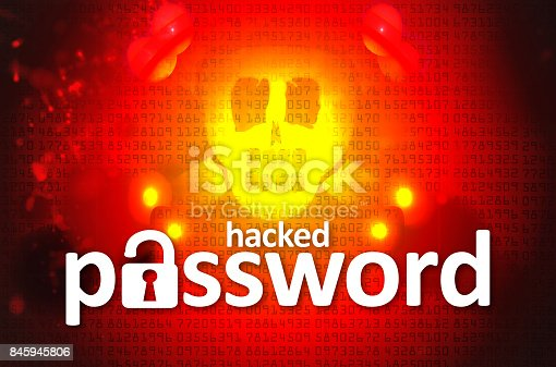istock secure password 845945806