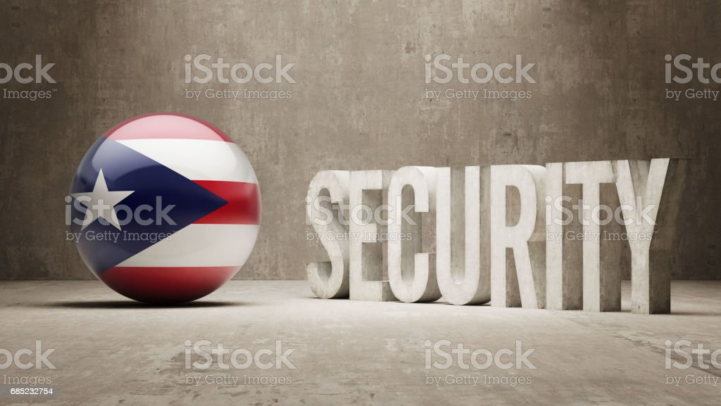 Security Concept royalty-free security concept stock vector art & more images of argentina