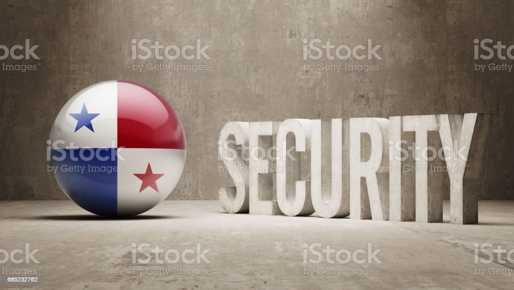 Security Concept royalty-free security concept stock vector art & more images of concepts & topics