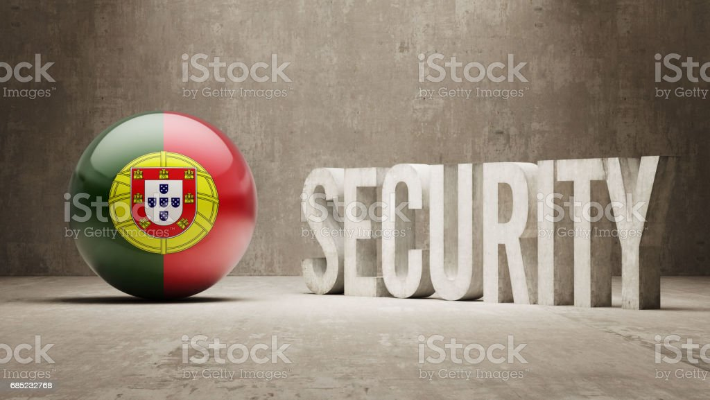 Security Concept security concept - arte vetorial de stock e mais imagens de argentina royalty-free