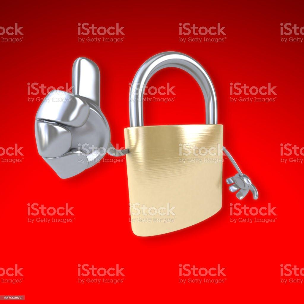 Sicherheit Lizenzfreies sicherheit stock vektor art und mehr bilder von abschirmen