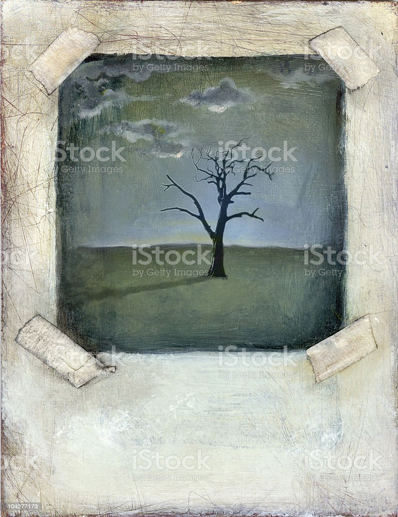 Sentinel royalty-free sentinel stock vector art & more images of art