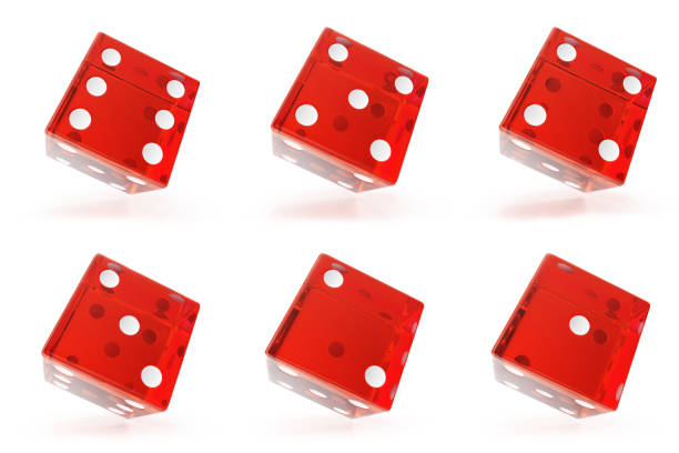 Roulette red or black generator