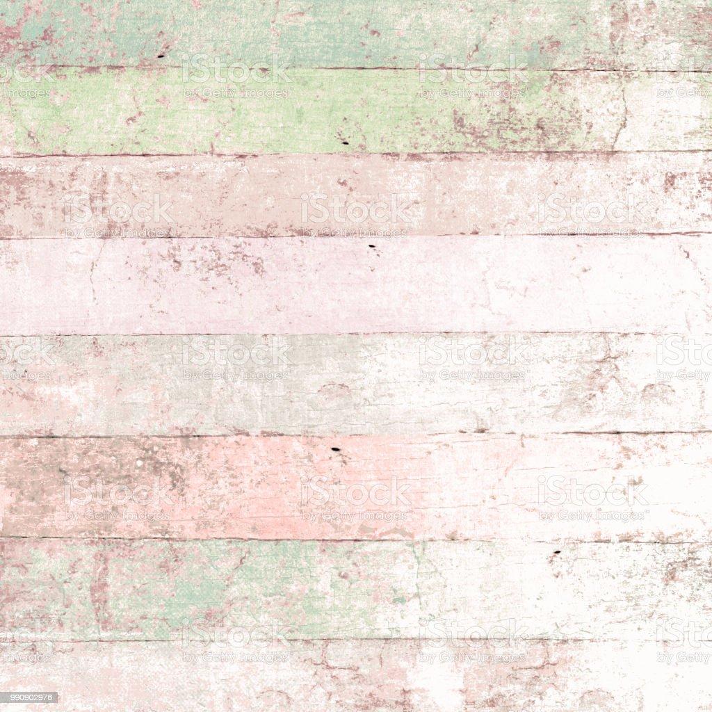 Shabby chic fond avec des planches de bois peints pastels shabby chic fond avec des planches de bois peints pastels vecteurs libres de droits et plus d'images vectorielles de abstrait libre de droits