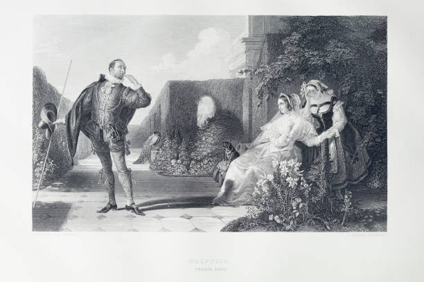 an analysis of william shakespeares play twelfth night An illustrated article about shakespeare's play, twelfth night,  shakespeare's twelfth night,  the only source for william shakespeare's twelfth night in print.