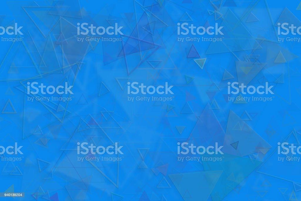 shape background pattern good for graphic design brushed backdrop