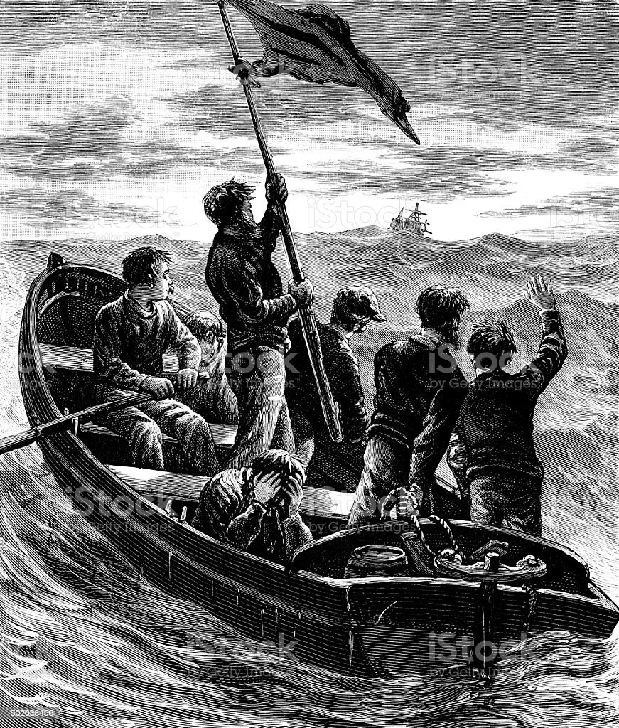 shipwrecked sailor case English examples for shipwrecked sailors - but when the brother has saved the shipwrecked sailor, his work is done he gave his life in england the following year to save some shipwrecked sailors.