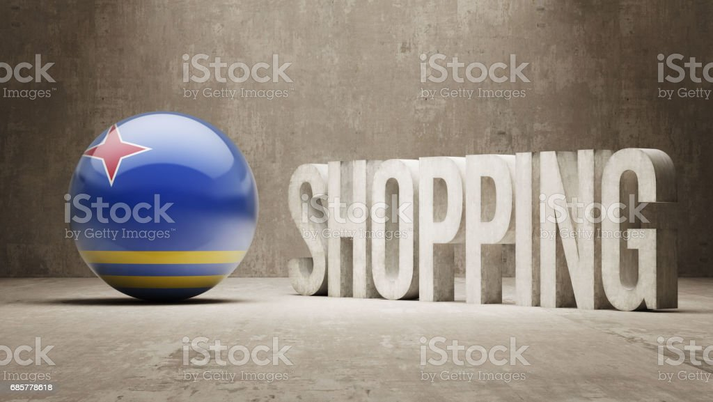 Shopping Concept royalty-free shopping concept stock vector art & more images of argentina