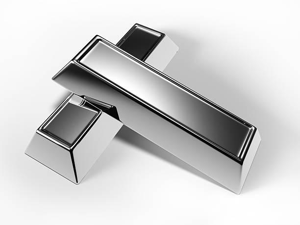 Top 60 Platinum Ingot Clip Art, Vector Graphics and ...