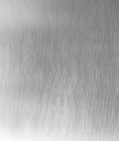 Silver Metal Solid Black Abstract Background Stock Vektor Art Und
