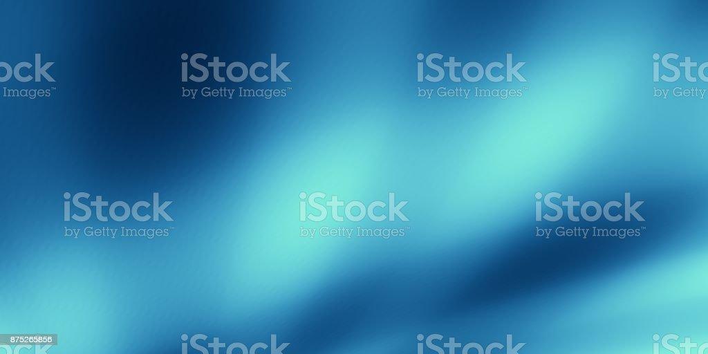 simple blue texture sky storm unusual background royalty free simple blue texture sky storm unusual
