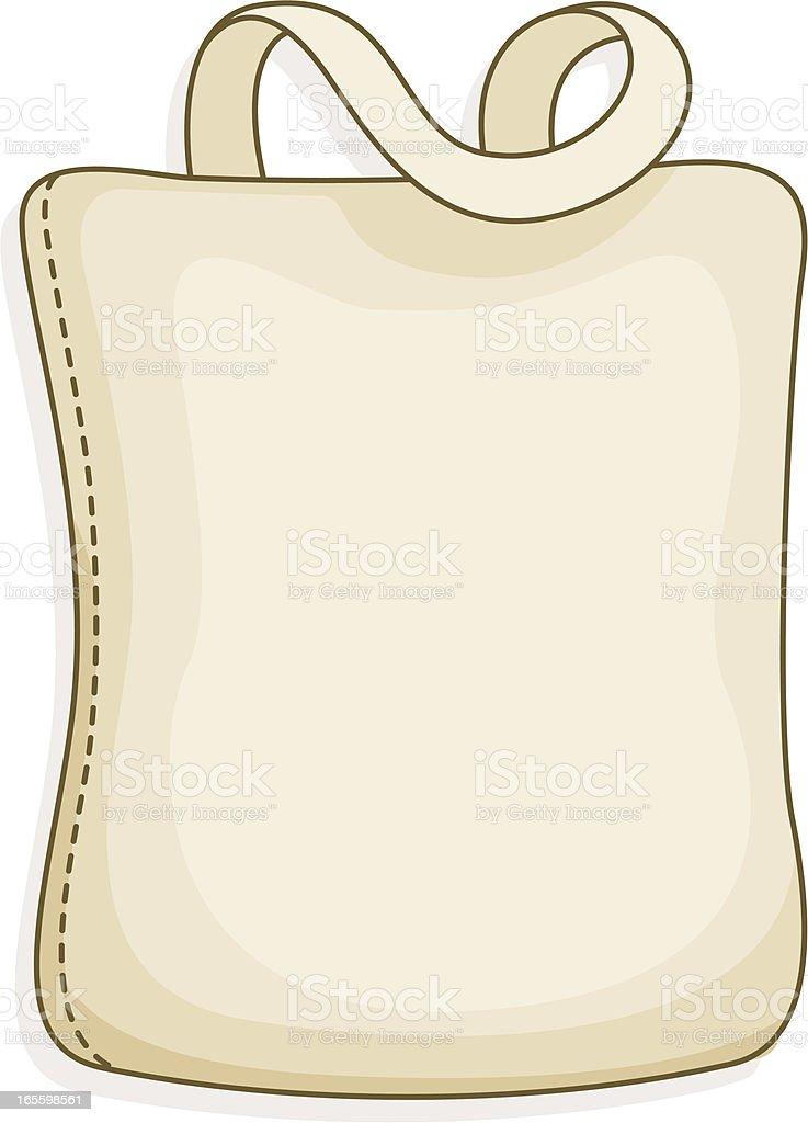 Simples, bolsa ilustração de simples bolsa e mais banco de imagens de bolsa - objeto manufaturado royalty-free