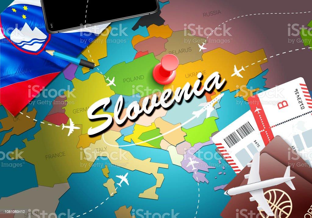 Slovenia vs france online dating