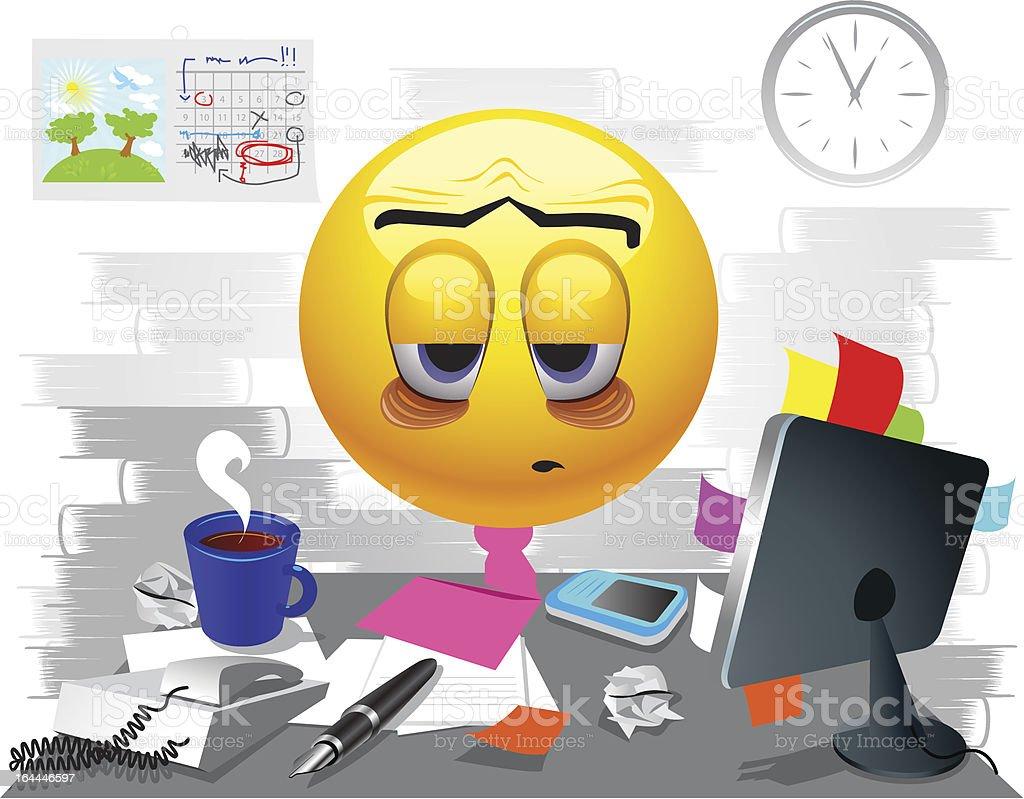 smiley ball cliparts vectoriels et plus d images de happy smiley face clip art free free happy face pictures clip art