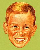istock Smiling Boy 472017330