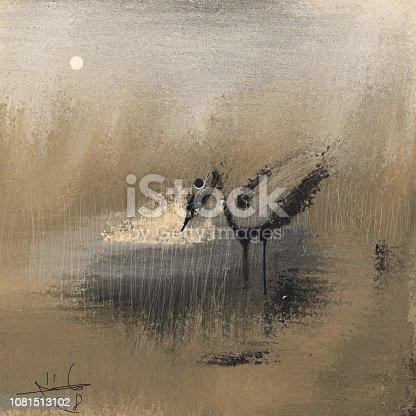 Wacom Tablet Corel Painter XV Digital Drawing