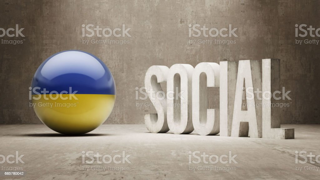 Social Concept royalty-free social concept stock vector art & more images of argentina