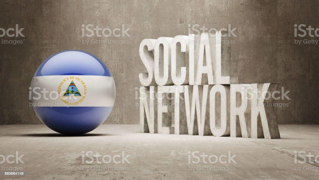 Soziales Netzwerk Lizenzfreies soziales netzwerk stock vektor art und mehr bilder von argentinien