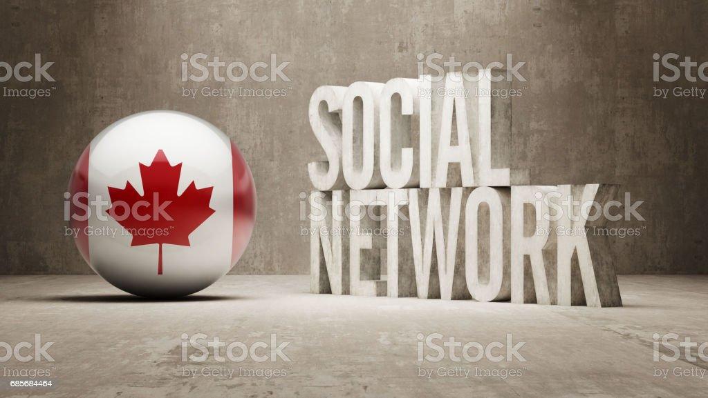 ソーシャルネットワーク ロイヤリティフリーソーシャルネットワーク - 3dのベクターアート素材や画像を多数ご用意