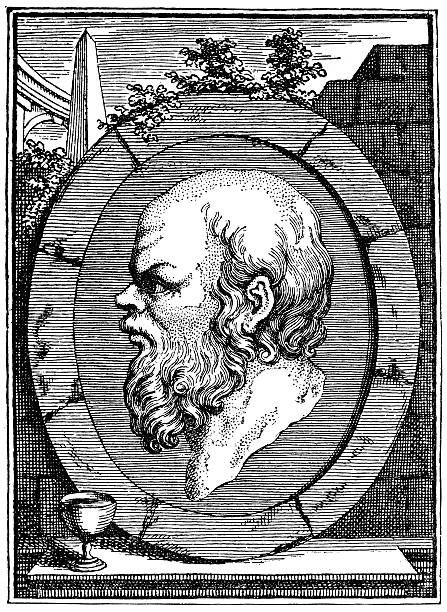 the significant contributions of plato and socrates during the greek times Socrates was a greek philosopher and the main source of western thought little is known of his life except what was recorded by his students, including plato.